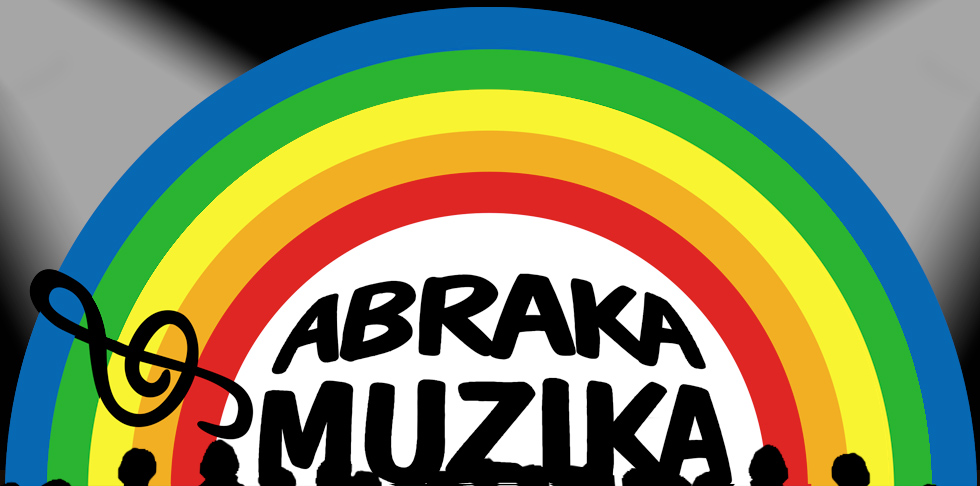 Image result for abraka muzika